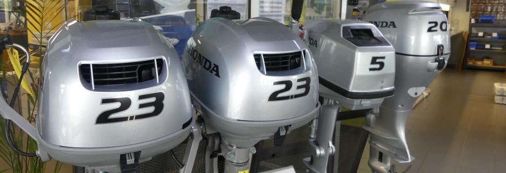 header honda marine moteurs hors board dbmoteurs