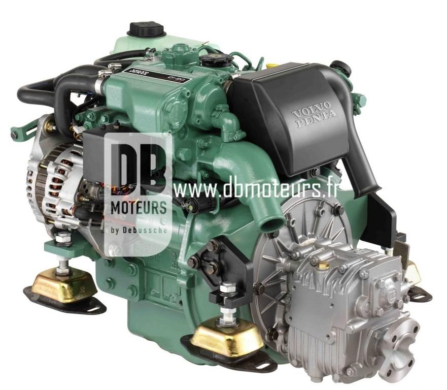 D1-20-Inverseur-MS10-Volvo-Penta-DB-Moteurs