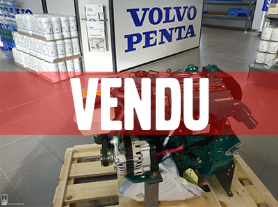 moteur-volvo-penta-d2-40f