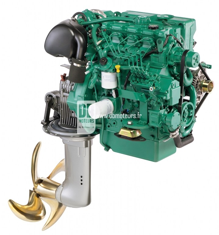 galerie de photos moteur volvo penta d2 75 dbmoteurs volvo penta d1-30 b manuel volvo penta d1 30 manuale