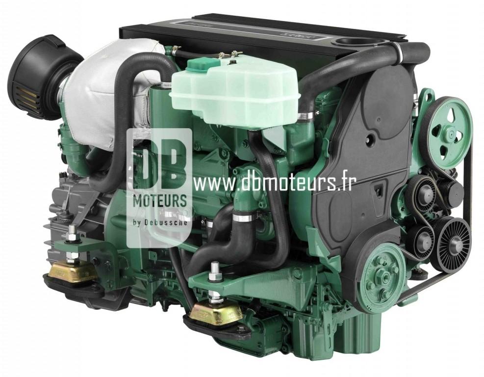 Volvo-Penta-D3-110-DB-Moteurs