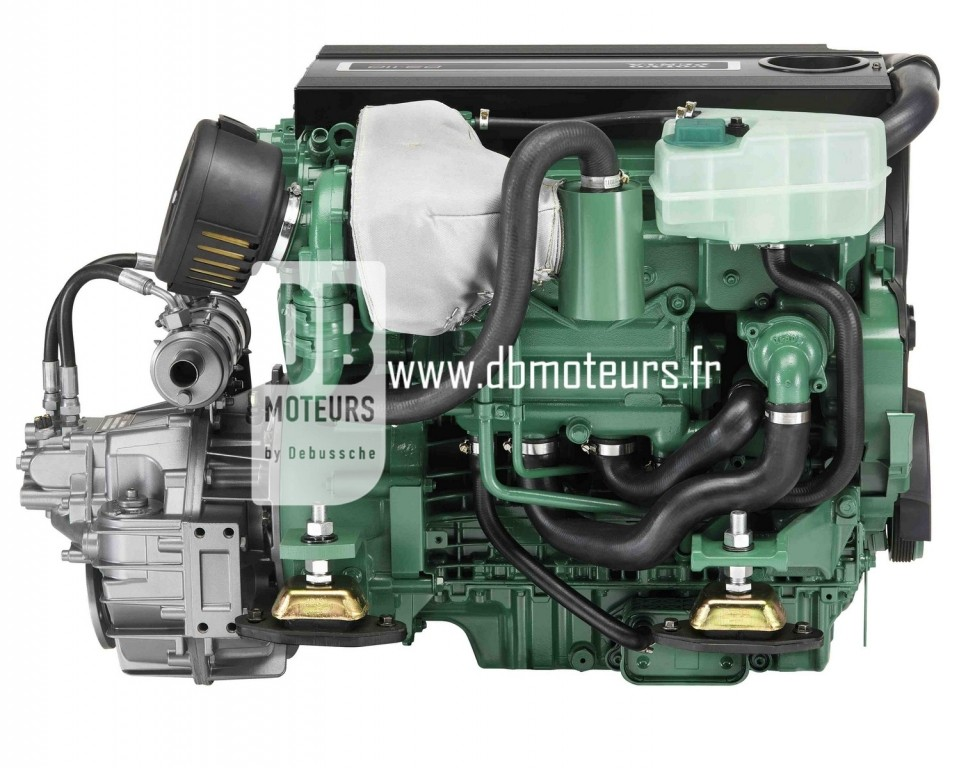 D3-110-Inverseur-Volvo-Penta-DB-Moteurs