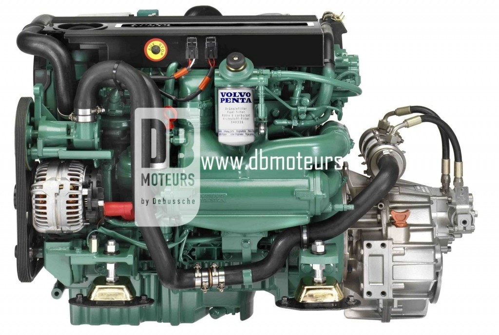 D3-110-Volvo-Penta-DB-Moteurs