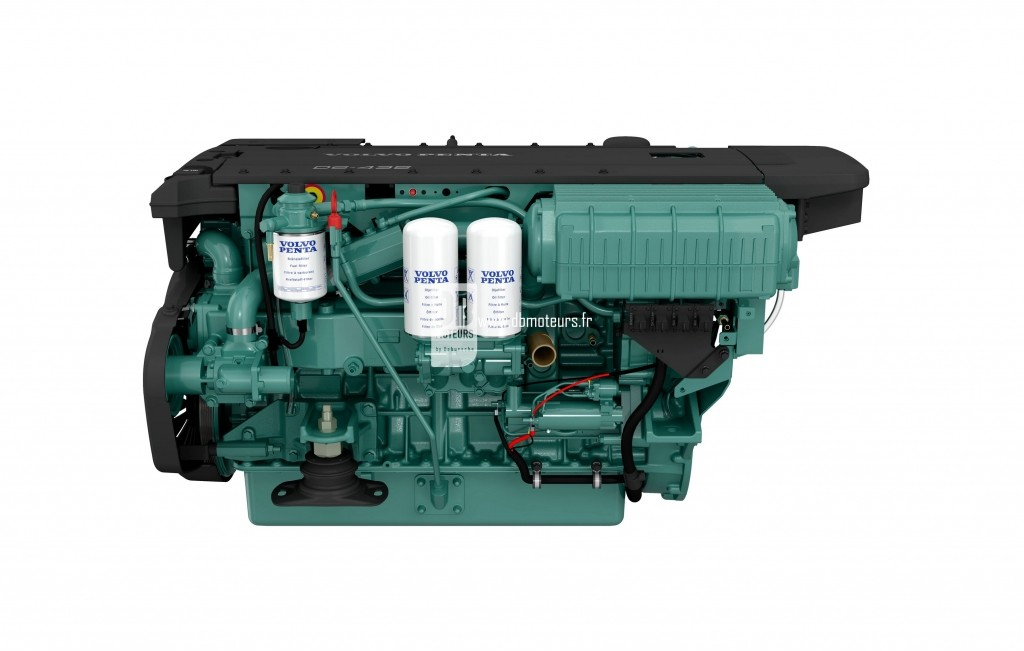 moteur-volvo-penta-435-chevaux-bateau