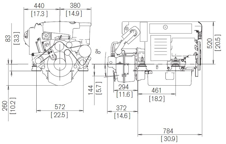 j1939 wiring diagram  u2022 wiring and engine diagram