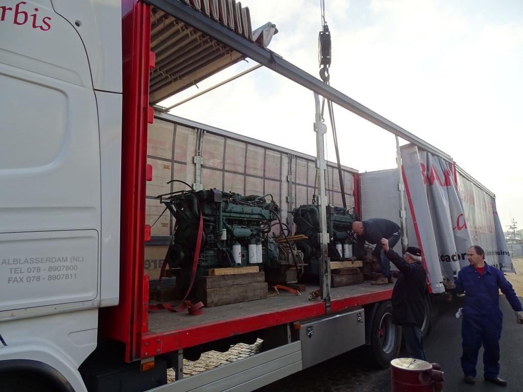 merrimack-remotorisation-moteur-volvo-penta-by-debussche-D13500-