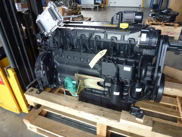 moteur-industriel-generateur-tad733-732-volvo-penta