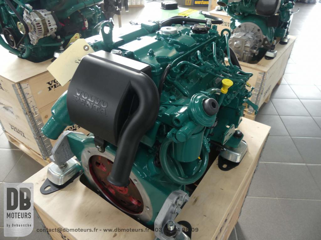 moteur-diesel-40chevaux-bateau