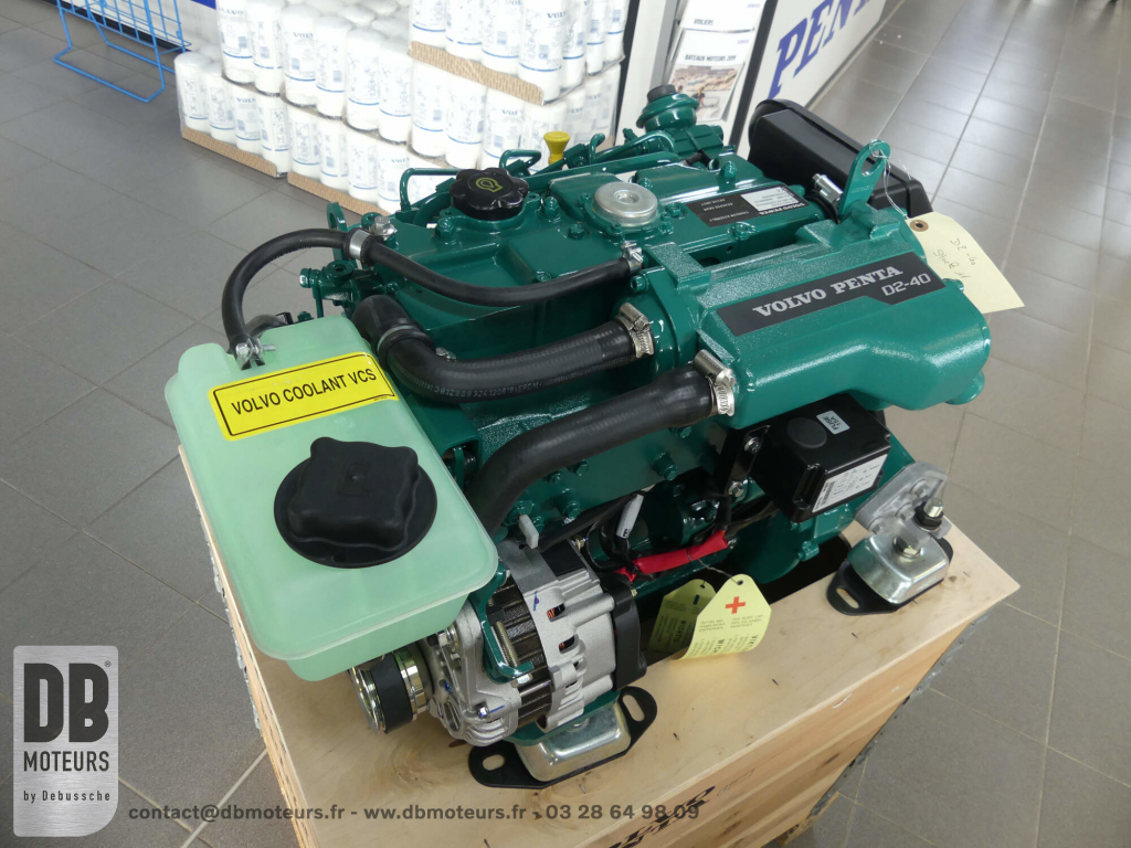 moteur-marin-diesel-D2-40-prix-tarifs
