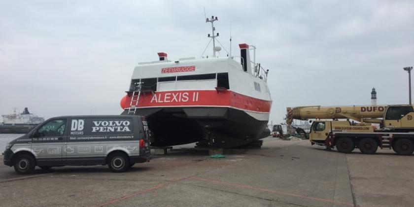 entretien annuel bateau pêche alexis 2