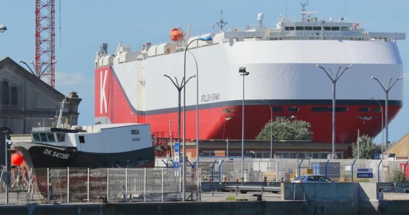 bateau obelix