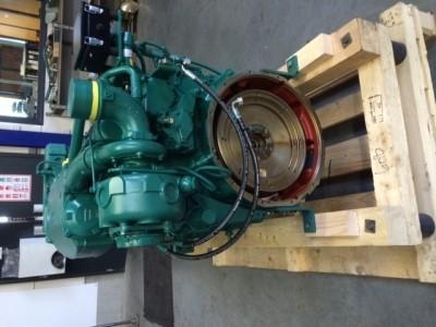 moteur-volvo-penta-d7-cta