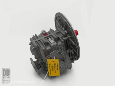 transmission inverseur ms15 pour moteur volvo penta